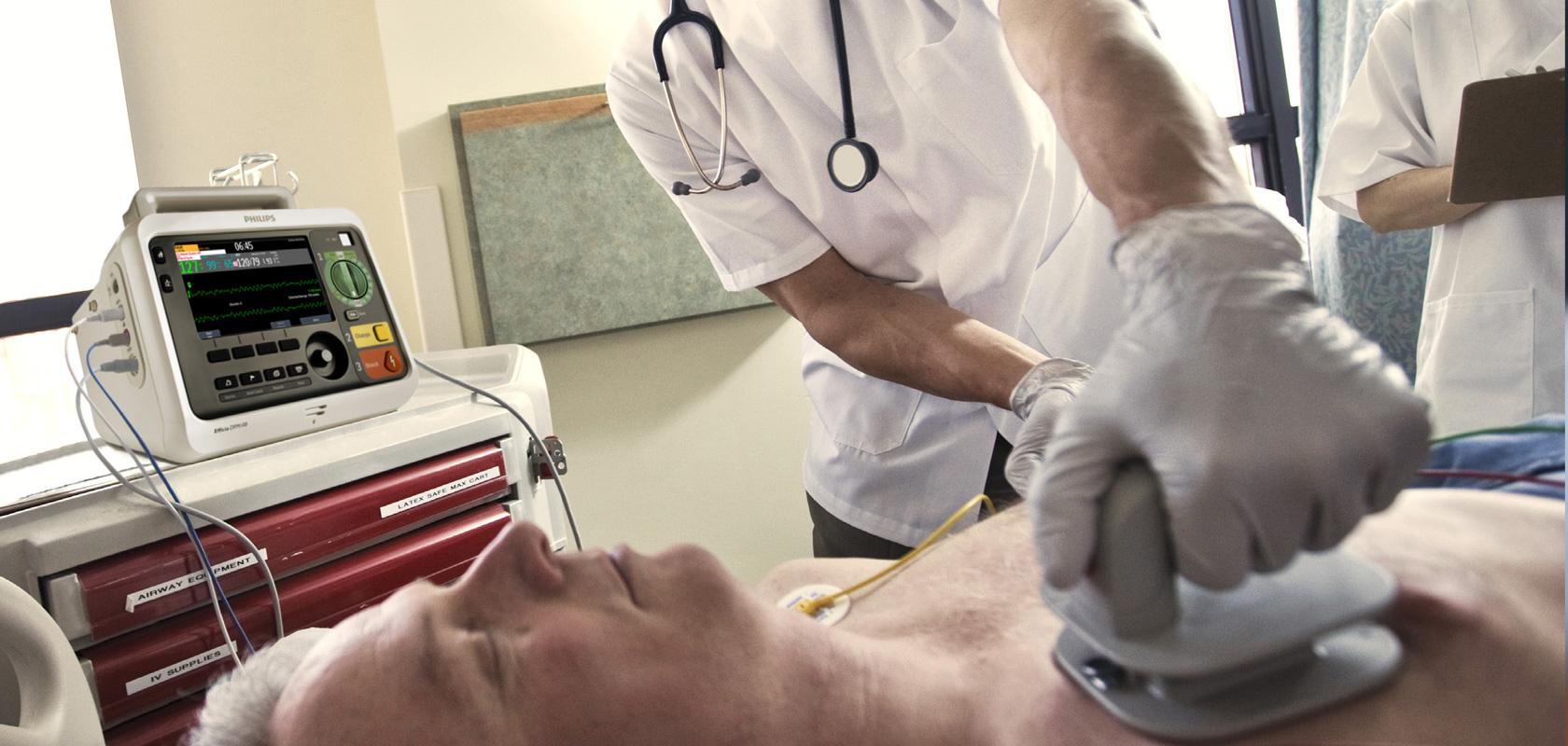 TORBAYTEC :: Medical Equipment, Consumables, Medical